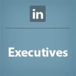 Executive's-Linkedin-Service-Square-1