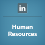 Human-Resources-Linkedin-Service-Square-2