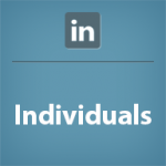 Individual-Linkedin-Service-Square-1