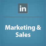 Marketing-&-Sales-Linkedin-Service-Square-1