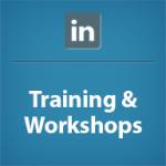 Training-and-Workshops-Linkedin-Service-Square-2