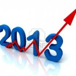 Leverage LinkedIn and Learn More to Drive Sales in 2013