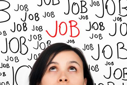 jobs on linkedin