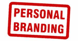 personalize your LinkedIn profile
