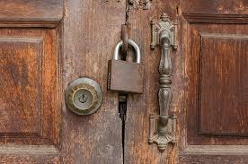 LinkedIn privacy control settings