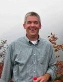 Scott Whelchel Clemson SSBDC