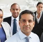 employees profiles on linkedin