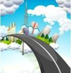 bridge LinkedIn
