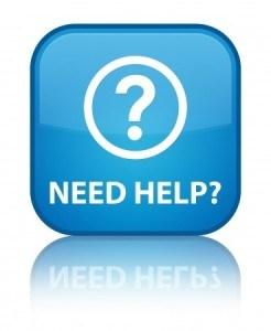 Need Help? Intero Advisory blog