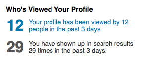 Whos Viewed Your Profile-1