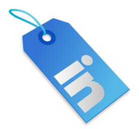 LinkedInTag