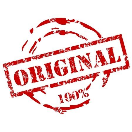 Start Creating High-Quality Blog Posts