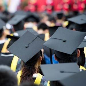 LinkedIn for College Students and Graduates