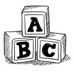 ABCs of Sales
