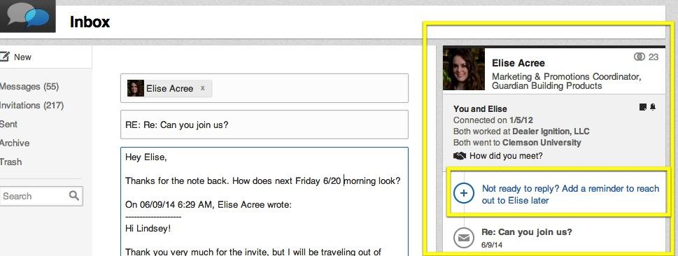 InboxScreenshot