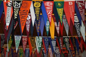 College-Flags.jpg