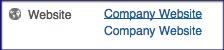 CompanyWebsite1