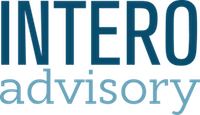 main intero advisory logo