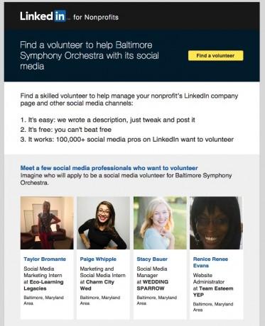 lindsey nonprofit 5