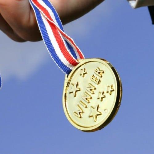 award Cropped