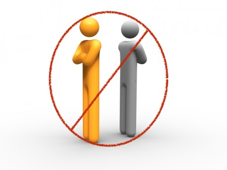 Are You Prepared for the End of Partnership (1)
