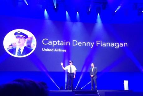 TC Capt Denny
