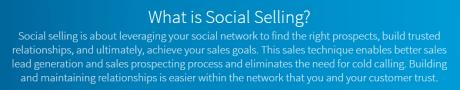 Social Selling LI