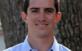 Meet Matt: Our Website Developer