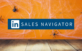 6 Scary Features of Sales Navigator