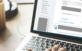 LinkedIn Sales Navigator's Homepage