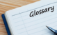 Your LinkedIn Glossary