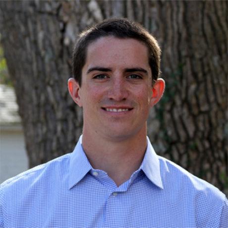 Matt Culloty Web Designer Web Development