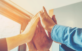 Employee Referral Programs Are a No-Brainer