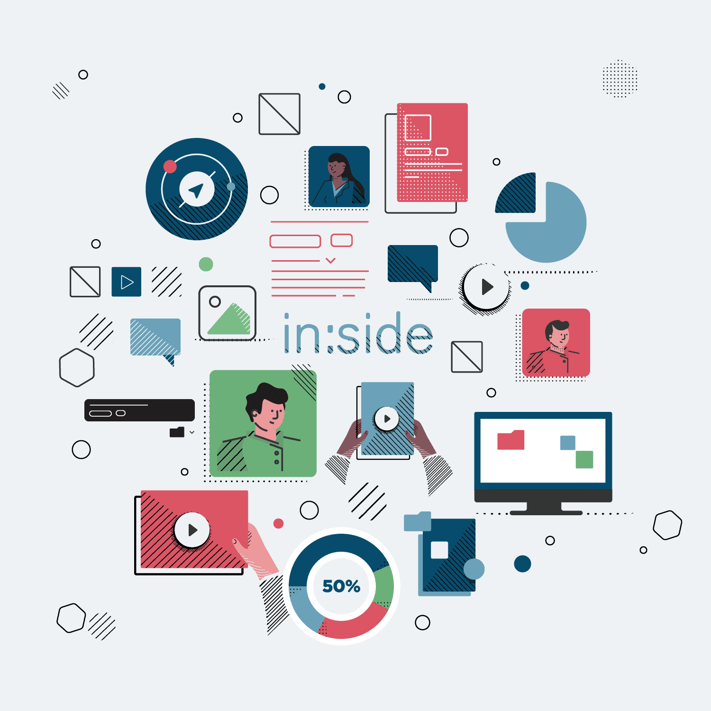 Learn LinkedIn with Master class Mastery Program