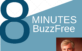 8 Minutes BuzzFree: CIO and Networker Extraordinaire, Ed Mullin