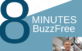 8 Minutes BuzzFree: Supporting Customers Through Process Improvement, Kevin Ledversis