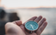Your 2019 LinkedIn Sales Navigator Handbook