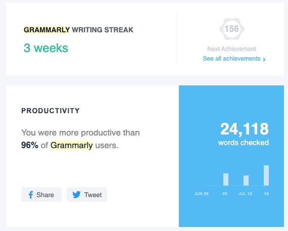 Grammarly.com 2