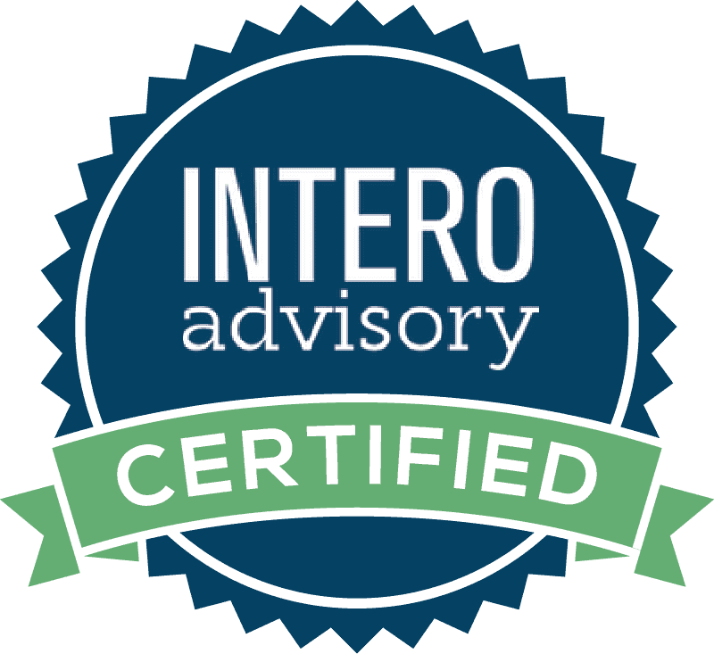 Get LinkedIn Certified by Intero Advisory