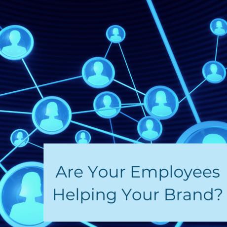 employees branding